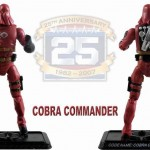 25th-sro-cobra-commander_1204855343