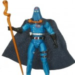 5-pack-cobra-commander-hood