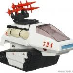Arctic-HISS-Tank