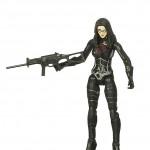 Cobra-5pk-2-baroness