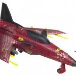 Conquest-X-30-Python-Patrol-viper