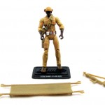 DOC-25th-gi-joe
