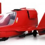 Firebat-Jet-25th-Anniversary