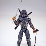 Snake-Eyes-Temple-Guardian