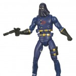 cobra-commander-25th-v2