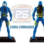 cobra-commander-comic-2007