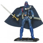 cobra-commander-gb