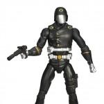 cobra-commander-legions