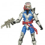 cobra-commander-v3