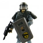 005GIJOE-PIT-Commando-ROC