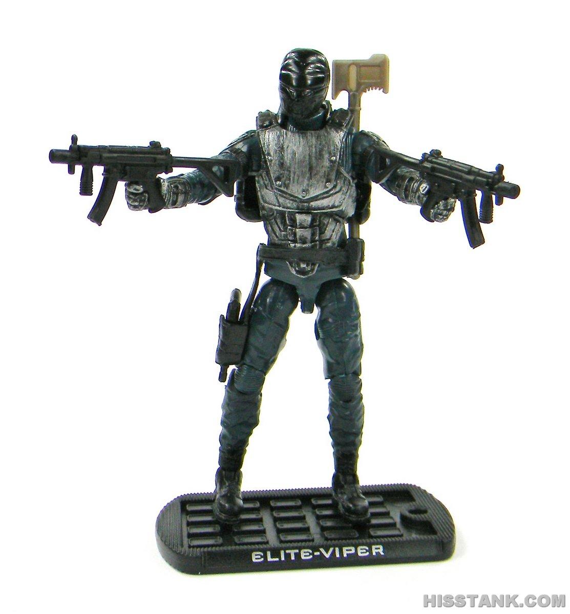 008Elite-Viper-Rex-ROC - G I  Joe Database