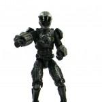 009Duke-Delta-6-Accelerator-suit-ROC