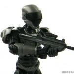 009Ripcord-Accelerator-Suit-ROC