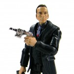 010James-McCullen-DESTRO-SDCC-ROC