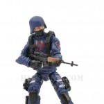 30th-Cobra-Trooper-05