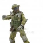 30th-Steel-Brigade-Delta-06