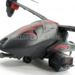 Black-Dragon-VTOL-03