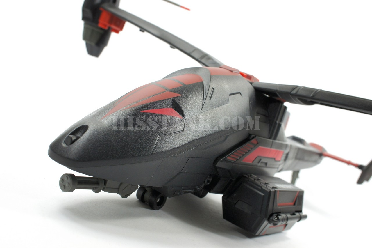 Cobra Black Dragon Black Dragon Vtol 03