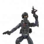 Cobra-Shock-Trooper-07