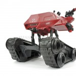 Crimson-Hiss-Tank-008
