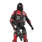 Crimson-Hiss-Tank-027