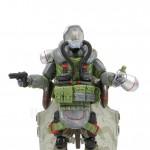 POC-Skydive-01