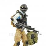POC-Steel-Brigade-06