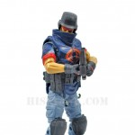 Renegades-Cobra-Trooper-05
