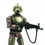 001Air-Viper-Commando-ROC