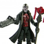 001Cobra-Commander-Mail-Away-ROC