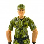 001GIJOE-Trooper-Attack-PIT-ROC