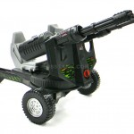 001Jungle-Terror-Twin-Battle-Gun-ROC