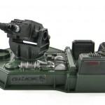 001Laser-Artillery-ROC