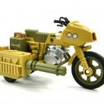 001Ram-Cycle-ROC