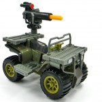 001Tiger-Claw-ATV-ROC