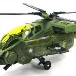 003Dragonhawk-XH1-ROC