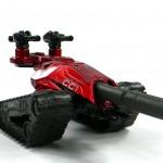 003HISS-TANK-Drone-ROC