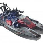 Fangboat-Retaliation