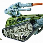 GI-JOE-Bravo-Vehicle-Tread-Ripper-Tank-w-Clutch-Retaliation
