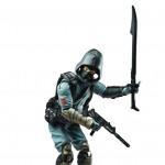 dojo-ninja-Retaliation