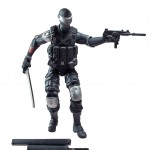 showdown-snake-eyes-Retaliation