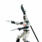 showdown-storm-shadow-Retaliation