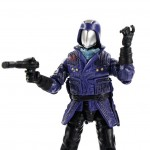 001Cobra-Commander-POC