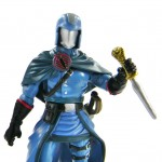 001Cobra-Commander-Resolute-Cobra-5