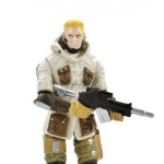001Duke-Resolute-gijoe-5