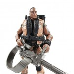 001Heavy-Duty-Kmart-ROC