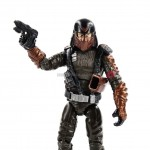 001MARS-Weapons-Officer-Kmart-ROC