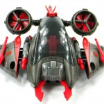 001Mantis-Attack-Craft-ROC