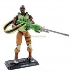 001Roadblock-Resolute-gijoe-5