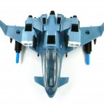 001Sky-Sweeper-Jet-ROC